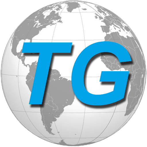 Taxway Global